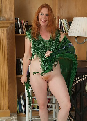 XXX Ugly Mature Porn Pictures