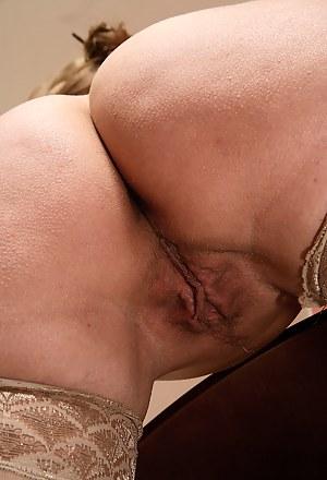 XXX Ass Porn Pictures