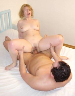 XXX Mature Rough Porn Pictures