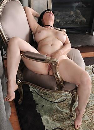 XXX Mature Erotic Porn Pictures