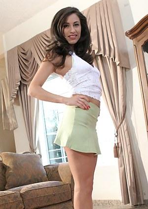 XXX Mature Cougar Porn Pictures