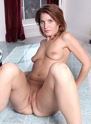 XXX Mature Amateur Porn Pictures