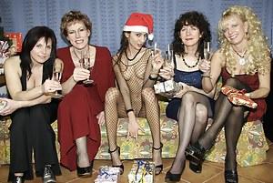 XXX Mature Party Porn Pictures